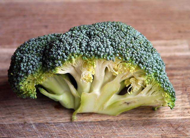 10 miljoonaa amerikkalaista noudattaa  vähähiilihydraattista ruokavaliota